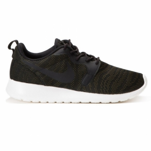 Pantofi sport  NIKE  pentru femei ROSHERUN WMNS 705217_300