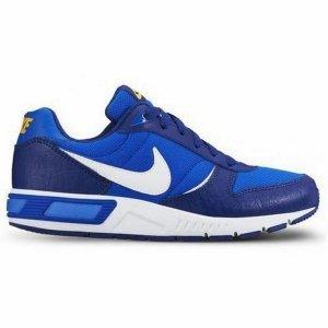 Pantofi sport  NIKE  pentru femei NIGHTGAZER GS 705477_401