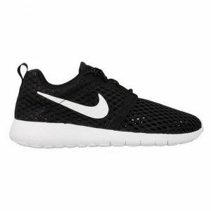 Pantofi sport  NIKE  pentru femei ROSHE ONE FLIGHT GS 705485_008