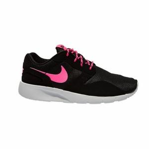 Pantofi sport  NIKE  pentru femei KAISHI GS 705492_001