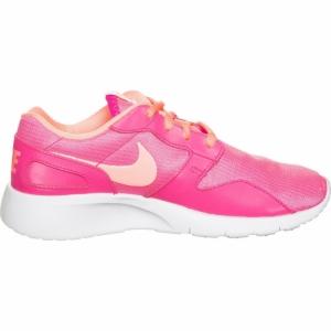 Pantofi sport  NIKE  pentru femei KAISHI GS 705492_601
