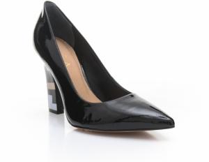 Pantofi cu toc  EPICA  pentru femei ELEGANT SHOES 7066215276_01