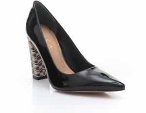 Pantofi cu toc  EPICA  pentru femei ELEGANT SHOES 7066215371_01
