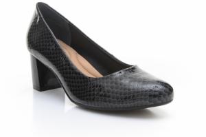Pantofi cu toc  EPICA  pentru femei ELEGANT SHOES 7122337455_51