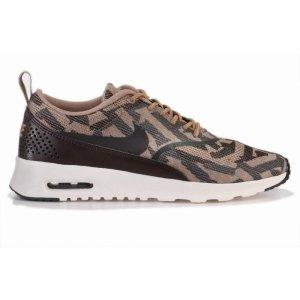 Pantofi sport  NIKE  pentru femei AIR MAX THEA KJCRD WMNS 718646_200