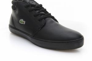 Pantofi casual  LACOSTE  pentru barbati AMPTHILL TERRA 730SPM0002_02H