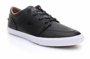 Pantofi casual  LACOSTE  pentru barbati BAYLISS VULC 730SPM0035_02H