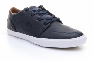 Pantofi casual  LACOSTE  pentru barbati BAYLISS VULC 730SPM0035_DB4