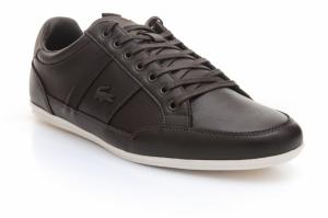 Pantofi casual  LACOSTE  pentru barbati CHAYMON PRM 730SPM0040_489
