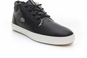 Pantofi casual  LACOSTE  pentru femei AMPTHILL TERRA BLW 2 730SPW0002_02H