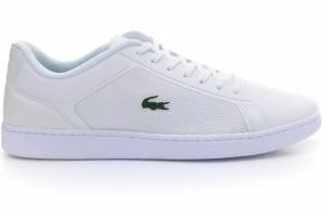 Pantofi casual  LACOSTE  pentru barbati ENDLINER 116 2 731SPM0008_001