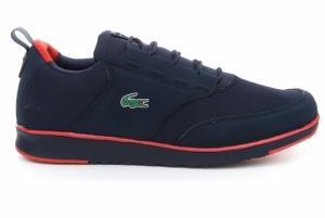 Pantofi sport  LACOSTE  pentru barbati L.IGHT 116 1 731SPM0024_003