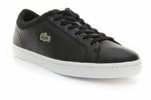 Pantofi casual  LACOSTE  pentru barbati STRAIGHTSET SPORT LTHR 731SPM0035_024