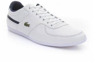 Pantofi casual  LACOSTE  pentru barbati TALOIRE SPORT 731SPM0037_001