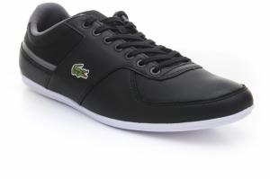 Pantofi casual  LACOSTE  pentru barbati TALOIRE SPORT 1 731SPM0037_024