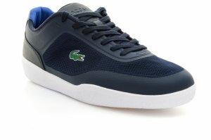Pantofi sport  LACOSTE  pentru barbati TRAMLINE 731SPM0038_003