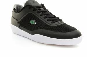 Pantofi sport  LACOSTE  pentru barbati TRAMLINE 731SPM0038_024