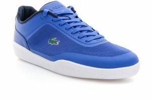Pantofi sport  LACOSTE  pentru barbati TRAMLINE 731SPM0038_125