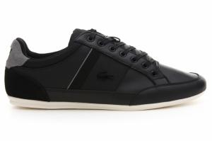 Pantofi casual  LACOSTE  pentru barbati CHAYMON 731SPM0080_237
