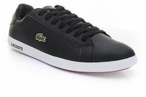 Pantofi casual  LACOSTE  pentru barbati GRADUATE 731SPM0096_02H