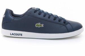 Pantofi casual  LACOSTE  pentru barbati GRADUATE 731SPM0096_95K