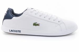 Pantofi casual  LACOSTE  pentru barbati GRADUATE 731SPM0096_X96