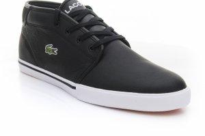 Pantofi casual  LACOSTE  pentru barbati AMPTHILL LCR3 731SPM0098_02H