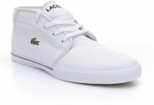 Pantofi casual  LACOSTE  pentru barbati AMPTHILL LCR3 731SPM0098_21G