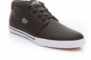 Pantofi casual  LACOSTE  pentru barbati AMPTHILL LCR3 731SPM0098_DB2