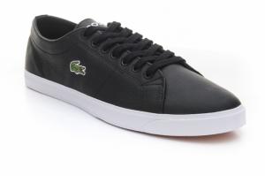 Pantofi casual  LACOSTE  pentru barbati MARCEL LCR3 731SPM0100_02H