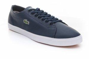 Pantofi casual  LACOSTE  pentru barbati MARCEL LCR3 731SPM0100_95K