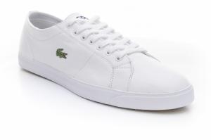 Pantofi casual  LACOSTE  pentru barbati MARCEL LCR3 731SPM0100_X96