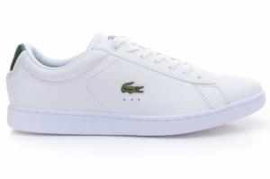 Pantofi casual  LACOSTE  pentru barbati CARNABY EVO S216 2 731SPM2239_1R5