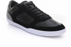 Pantofi casual  LACOSTE  pentru barbati COURT-MINIMAL 1 732CAM0053_024