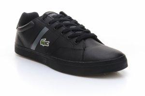 Pantofi casual  LACOSTE  pentru femei FAIRLEAD 732SPJ0110_024
