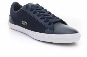 Pantofi casual  LACOSTE  pentru barbati LEROND 1 732SPM0027_003