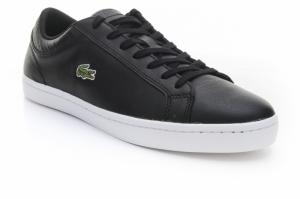 Pantofi casual  LACOSTE  pentru barbati STRAIGHTSET G 3 732SPM0123_02H