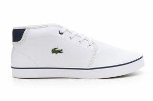 Pantofi casual  LACOSTE  pentru femei AMPTHILL 1172 733CAJ1001_042