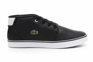 Pantofi casual  LACOSTE  pentru femei AMPTHILL 1172 733CAJ1001_312