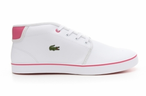 Pantofi casual  LACOSTE  pentru femei AMPTHILL 1172 733CAJ1001_B53