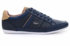 Pantofi casual  LACOSTE  pentru barbati CHAYMON 117 1 733CAM1023_003