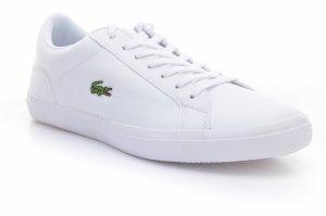 Pantofi casual  LACOSTE  pentru barbati LEROND BL 1 733CAM1032_001