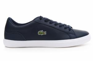 Pantofi casual  LACOSTE  pentru barbati LEROND BL 1 733CAM1032_003