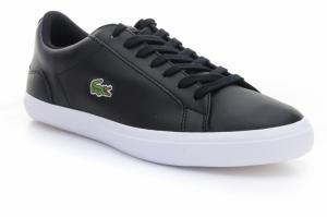 Pantofi casual  LACOSTE  pentru barbati LEROND BL 1 733CAM1032_024