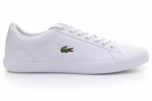 Pantofi casual  LACOSTE  pentru barbati LEROND BL 2 733CAM1033_001