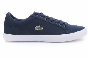 Pantofi casual  LACOSTE  pentru barbati LEROND BL 2 733CAM1033_003