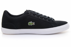 Pantofi casual  LACOSTE  pentru barbati LEROND BL 2 733CAM1033_024