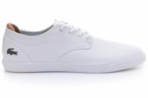 Pantofi casual  LACOSTE  pentru barbati ESPERE 117 1 733CAM1040_001