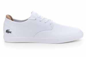 Pantofi casual  LACOSTE  pentru barbati ESPERE 733CAM1040_001