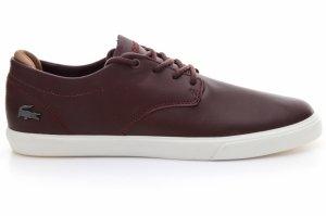 Pantofi casual  LACOSTE  pentru barbati ESPERE 117 1 733CAM1040_176